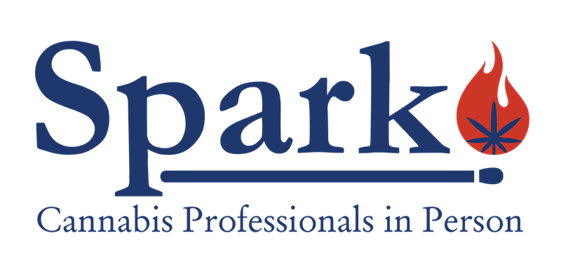 Spark Networking Night - February by Spark Events (MD) February 6 2020