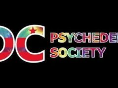 The Power of Psychedelic Integration to Create Real and Lasting Change Hosted by D.C. Psychedelic Society (DC) February 8 2020