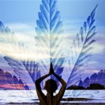 Cannabis & Yoga Integrating Two Ancient Medicines by Grassroots Healing LLC (MD) March 7 2020