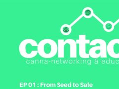 Contact Canna-Networking & Education (MD) February 29 2020