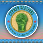 Cypher Sessions w/ Phone Homie and Pinky Killacorn by National Cannabis Festival (DC) March 11 2020