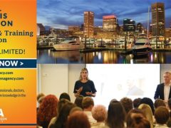 Maryland One Day Medical Marijuana Masterclass Workshop - Baltimore by Leafy Green Agency (MD) April 4 2020