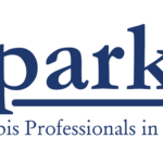 Speed Networking with Josh Crossney Hosted by Spark Events (MD) March 5 2020
