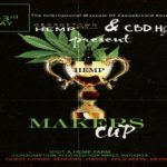 1st Annual Hemp Maker's Cup (MD) May 1 2020