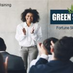 Green Skooled Cannabis Business Accelerator & Networking (MD) March 16 2020