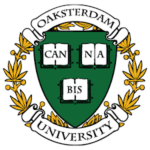 Oaksterdam University Cannabis Pain and the Opioid Crisis Free Course