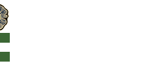 The Campaign to Decriminalize Nature DC is Hiring!