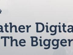 CannaGather Digital - The Bigger Picture (Online) March 26 2020