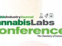 Cannabis Labs Virtual Conference