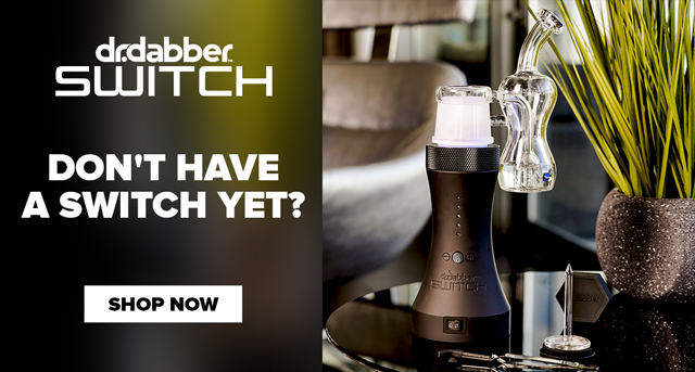 How Reliable Is Your Vaporizer?