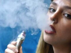 3 Vaping Facts That You Need To Know
