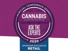 Ask the Experts Retail Virtual Conference (online) July 17 2020