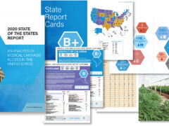 2020 State of the States Report live presentation (online) September 10 2020
