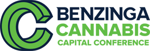 Benzinga Cannabis Capital Conference (online) October 15 2020