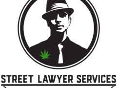 Street Lawyer Services Weekly Specials