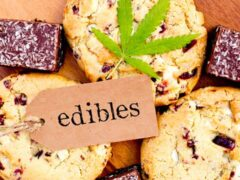 What You Need To Know Before Buying Edibles