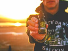 5 Things to Know before Buying E-liquids Online