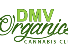 DMV Organics Newsletter (DC) October 1 2020