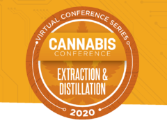 Extraction & Distillation Virtual Conference (online) October 29 2020