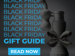 2020 Dab Deal Guide for Black Friday
