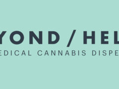 VA Beyond Dispensary