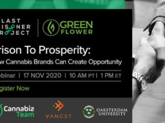 Webinar How Cannabis Brands Can Create Opportunity (online) November 17 2020