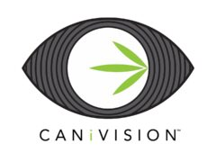CANiVISION What's Gonna Happen Next