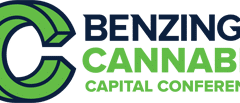 Benzinga Virtual Cannabis Capital Conference