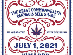 The Great Commonwealth Cannabis Seed Share
